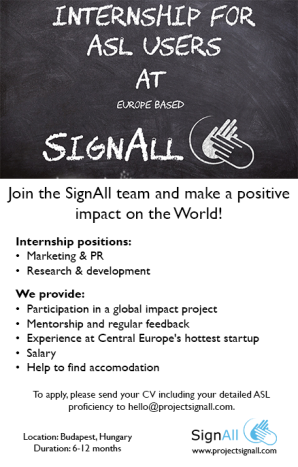signall_intern_plakat