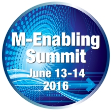 m-enabling-logo-dates