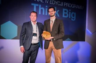 think big_prize