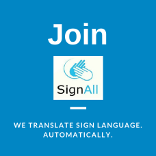 Join_SignAll
